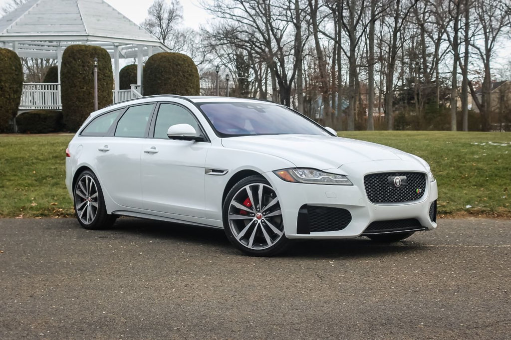 f awd reno sport inventory prestige jaguar utility pace in new