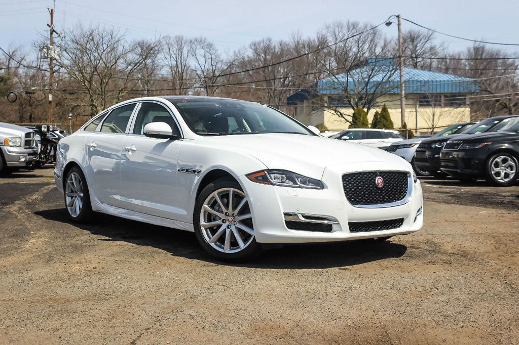 in more track three at news awd xf sport review show front quarter motion jaguar