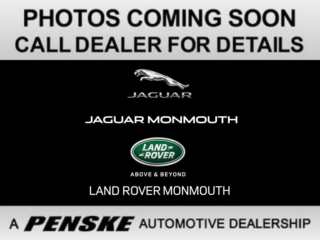 Pre-Owned 2004 Land Rover Range Rover 4dr Wagon HSE